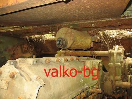 Bulgarian panzers inside StuG III.jpg