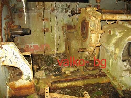 Bulgarian panzers interior..jpg