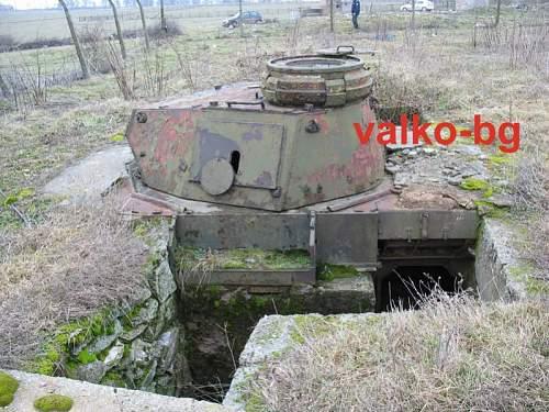 Bulgarian  panzer IV turm..jpg