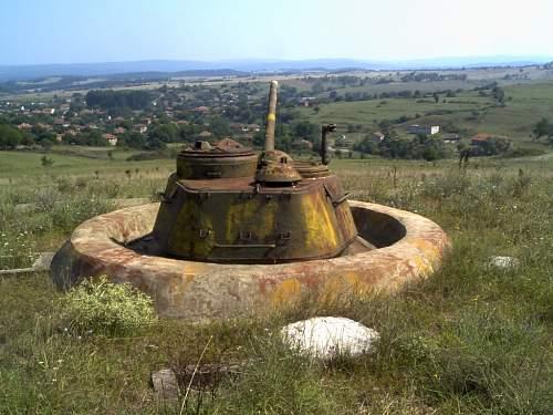 Bulgarian panzers. T-34.jpg