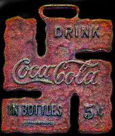 Name:  coca cola.jpg Views: 301 Size:  18.9 KB