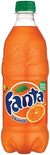 Click image for larger version.  Name:lg_fanta_orange_bottle-7d9d078a.jpg Views:29 Size:102.6 KB ID:1001644