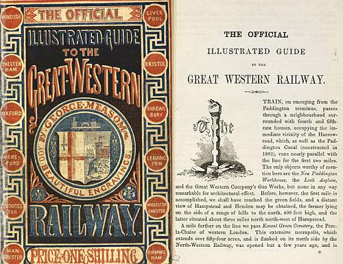 Click image for larger version.  Name:greatwesternguide-wl.jpg Views:46 Size:172.5 KB ID:1001647