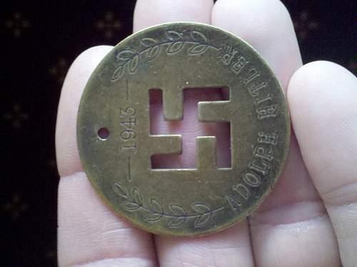 -adolph-hitler-1943.jpg