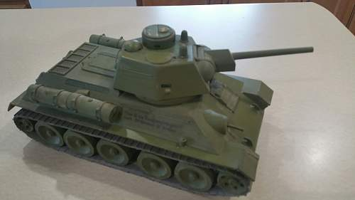 Click image for larger version.  Name:Tank2.jpg Views:3 Size:145.4 KB ID:1180666