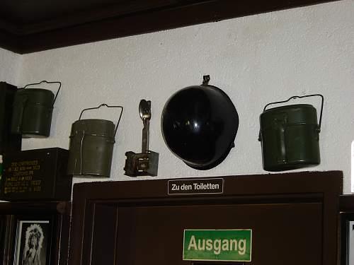 Grafenwohr OBERBAYERN