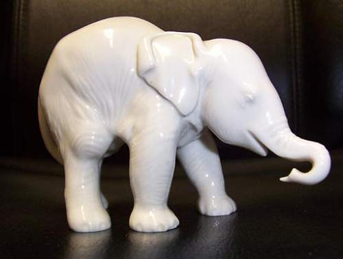 Click image for larger version.  Name:Allach Elephant 3 001.jpg Views:181 Size:36.8 KB ID:16579