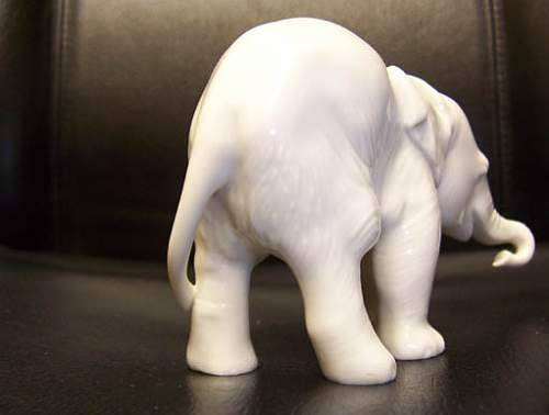 Click image for larger version.  Name:Allach Elephant 3 006.jpg Views:524 Size:35.8 KB ID:16580