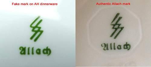 -fake-ah-dinnerware-mark-comparison.jpg