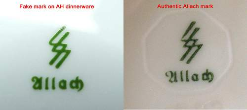 Click image for larger version.  Name:fake-AH-dinnerware-mark-comparison.jpg Views:256 Size:63.8 KB ID:16581