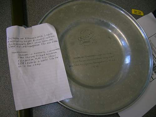Click image for larger version.  Name:nazi plate 003.jpg Views:285 Size:129.4 KB ID:179118