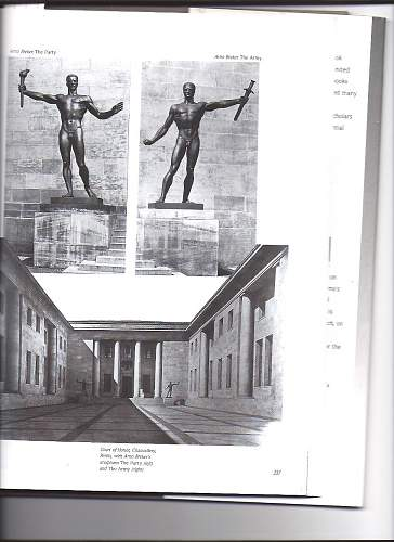 Click image for larger version.  Name:Reich Chancellory 001.jpg Views:238 Size:147.9 KB ID:197971
