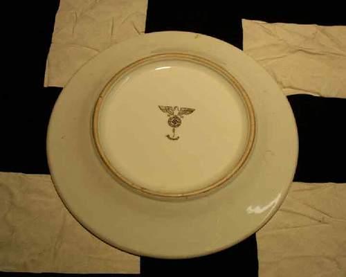 NSFK plate