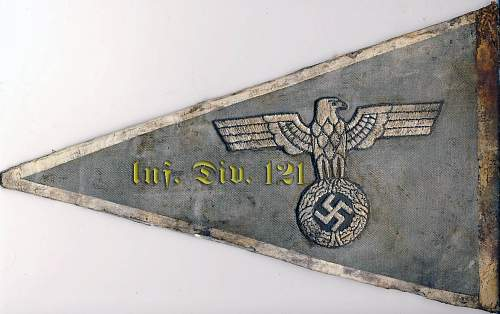 Click image for larger version.  Name:Flag 7.jpg Views:81 Size:194.0 KB ID:211047