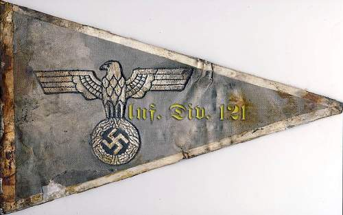 Click image for larger version.  Name:Flag 6.jpg Views:115 Size:195.8 KB ID:211049