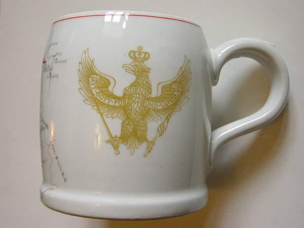 Click image for larger version.  Name:Beer Stein left.jpg Views:158 Size:263.2 KB ID:21439