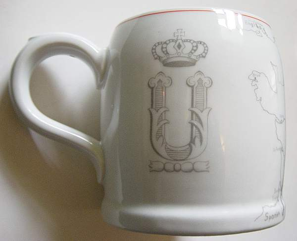 Click image for larger version.  Name:Beer Stein right.jpg Views:112 Size:222.6 KB ID:21440