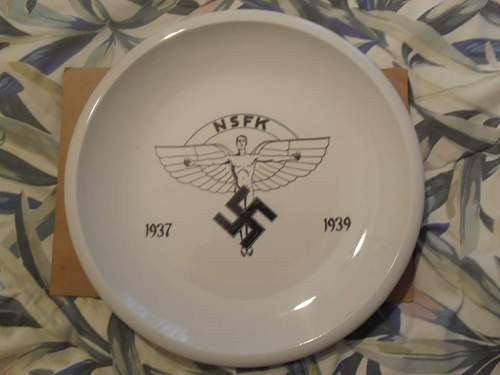 Click image for larger version.  Name:1939 NSFK 25cm-10 inch Rosenthal plate obverse.jpg Views:326 Size:45.2 KB ID:220930