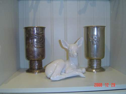 Click image for larger version.  Name:Allach and goblets.jpg Views:82 Size:27.6 KB ID:27447