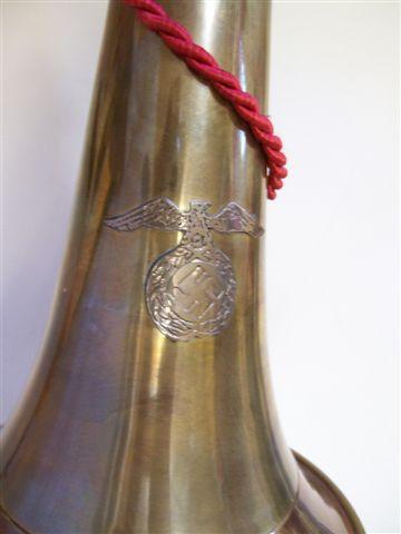 Name:  horn.jpg Views: 171 Size:  21.9 KB