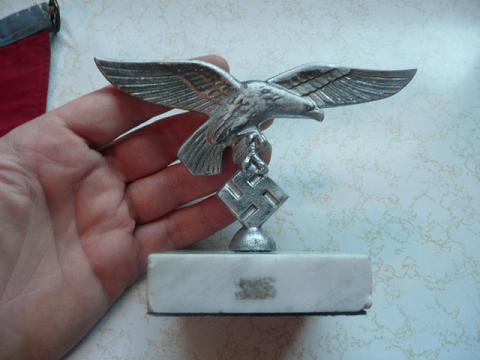 Name:  eagle1.jpg Views: 393 Size:  34.6 KB