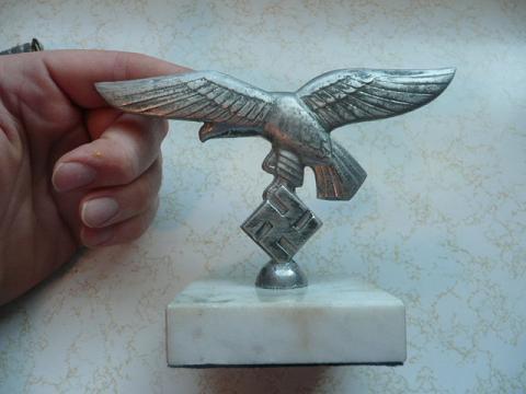 Name:  eagle2.jpg Views: 270 Size:  34.4 KB