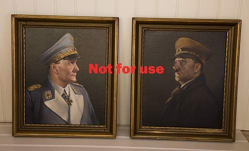 Click image for larger version.  Name:Hitler og G.jpg Views:2214 Size:253.4 KB ID:318925