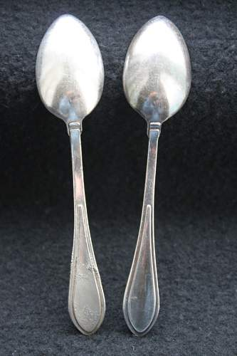 spoons question