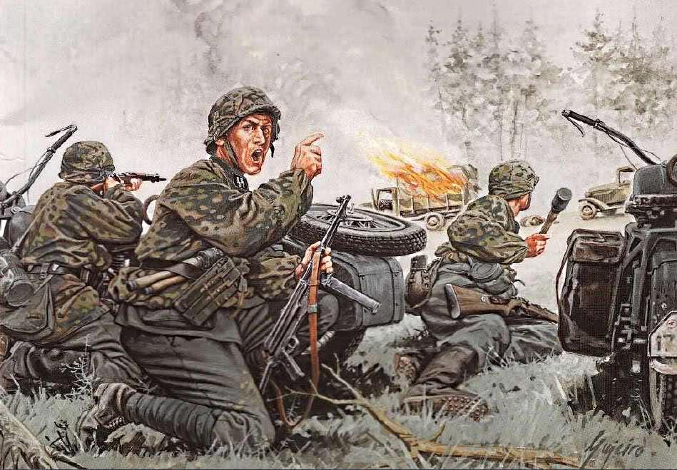 358822d1339500930-waffen-ss-      Waffen Ss Color