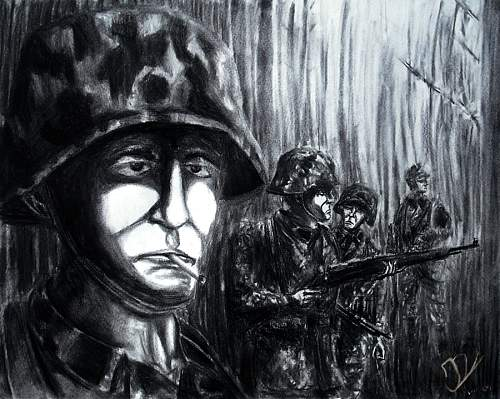 Click image for larger version.  Name:waffen_ss_by_henskelion-d2y4ctj.jpg Views:335 Size:92.6 KB ID:358826