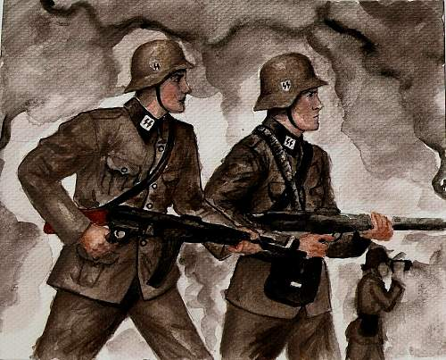 Click image for larger version.  Name:waffen_ss_on_the_front_by_maidenbeast-d516hkt.jpg Views:880 Size:109.3 KB ID:358827