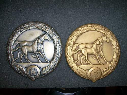 Click image for larger version.  Name:Gold & Silver breeders plaque (12)a.jpg Views:340 Size:165.8 KB ID:360880