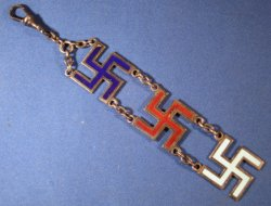 Name:  nazi_watch_fob1.JPG Views: 276 Size:  10.2 KB