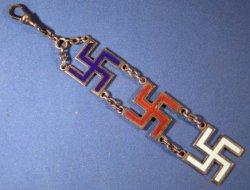 Name:  nazi_watch_fob1.JPG Views: 380 Size:  10.2 KB