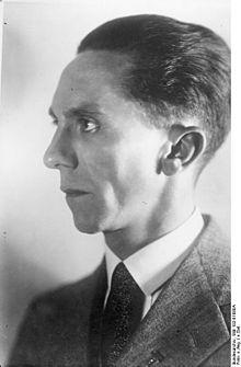 Name:  220px-Bundesarchiv_Bild_102-01888A,_Joseph_Goebbels.jpg Views: 357 Size:  11.9 KB