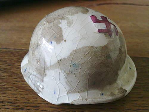 Click image for larger version.  Name:pott helmet 016.jpg Views:1350 Size:189.1 KB ID:365449