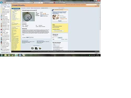 Click image for larger version.  Name:simke.jpg Views:163 Size:237.7 KB ID:385982