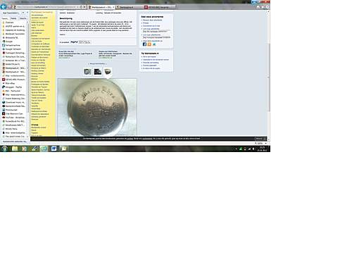 Click image for larger version.  Name:simke2.jpg Views:143 Size:219.4 KB ID:385984