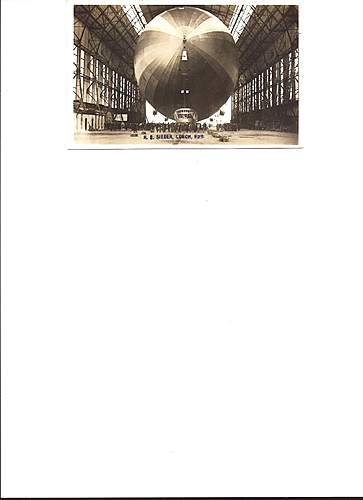 Click image for larger version.  Name:1936 flight 002.jpg Views:88 Size:198.0 KB ID:386484