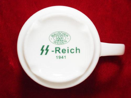 Name:  ss-reich-bauscher-weiden-1941-waffen-ss-cup-e51c4.jpg Views: 4231 Size:  24.1 KB