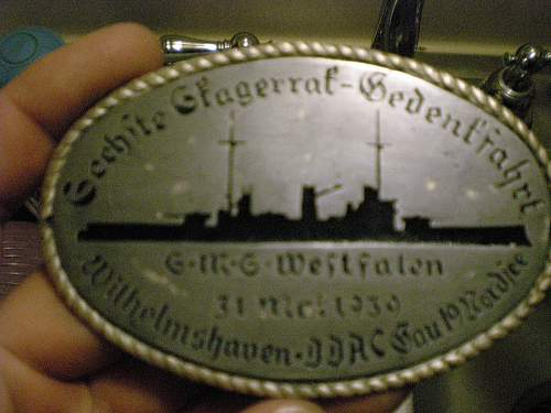 Click image for larger version.  Name:shanes pics ww2 german 041.jpg Views:98 Size:231.1 KB ID:41722