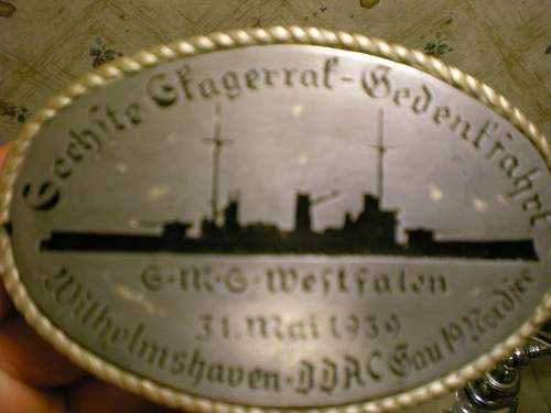 Click image for larger version.  Name:shanes pics ww2 german 039.jpg Views:65 Size:249.4 KB ID:41723