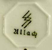 Name:  allach logo.jpg Views: 288 Size:  14.1 KB