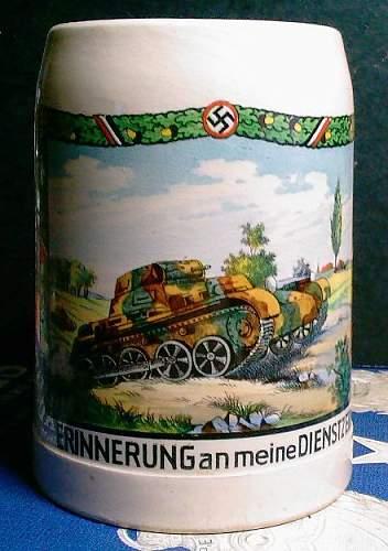 Click image for larger version.  Name:2) Beer mug.jpg Views:45 Size:66.9 KB ID:434386