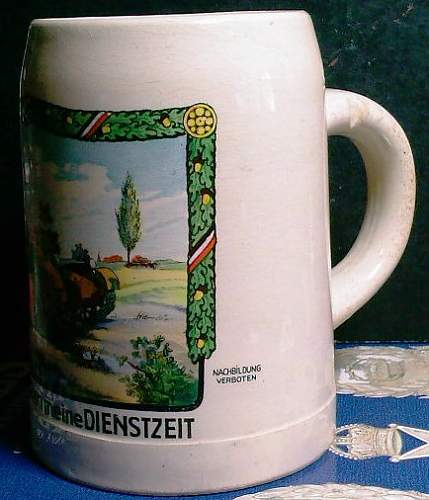 Click image for larger version.  Name:2) Beer mug 2.jpg Views:48 Size:49.9 KB ID:434387