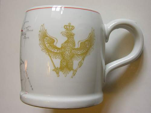 Click image for larger version.  Name:Beer Stein left.jpg Views:31 Size:219.9 KB ID:435976