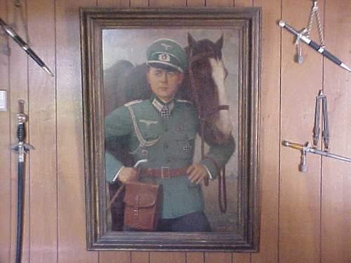 KC Winner Portrait