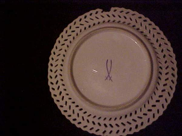 luftgau plate