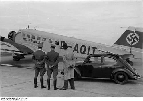 Click image for larger version.  Name:Bundesarchiv_Bild_146-1974-021-09,_Flughafen_München,_Junkers_Ju_52.jpg Views:373 Size:46.5 KB ID:481882