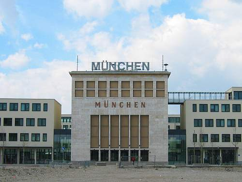 Click image for larger version.  Name:Airport_Munich-Riem2.jpg Views:329 Size:145.1 KB ID:481883